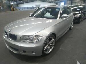 Patrs from $20 ,2005 BMW E87 120i 1Series,2004-2007,2.0L Petrol,N46B20O MAN 103k