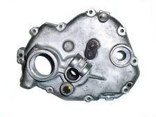 Coperchio Cambio Con retromarcia  Gearbox Cover Sidecar Dnepr
