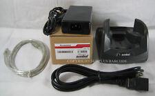 Symbol Motorola Cradle Mc70 Mc75 Mc75A Crd7000-1000Rr Crd7X00-100Rr Charger Usb