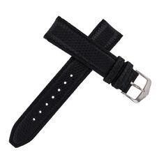 Cinturini TAG Heuer per orologi