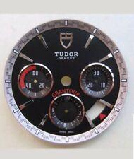Dial for Tudor Grantour Model # M20530N-0006 ***RARE***