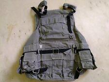 Russian load vest ANGAR for MVD,internal forces