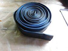 PVC builders flexible waterpipe