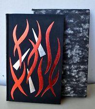 Malleus Maleficarum M Summers Folio Society Witchcraft Inquisition Woodcuts RARE