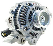 Alternator Vision OE 11176 Reman fits 06-11 Honda Civic 1.8L-L4