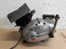 Blocco Motore Benelli 125 Cross 2T