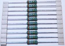 .39 Ohm 1 Watt Resistor universal (Pack of 10)