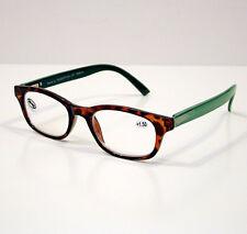 TWINS O. OCCHIALI GRADUATI DA LETTURA PRESBIOPIA PARIS D +1,50 READING GLASSES