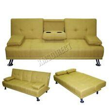 Muebles de comedor de color principal verde para el hogar
