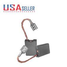 For Bosch 025l Carbon Brush For 0611316739 0611317739 Demolition Hammer