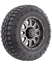 Find 3512 5r17 Tires Discount Tire >> Off Road Tires For Sale Ebay