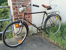 altes Mifa Fahrrad Vorkrieg Herrenfahrrad Halbrenner Oldtimer Antik