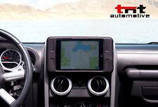 TDK611 Carrichs | 2007-2010 Jeep Wrangler Dash Kit Mount FOR Apple iPad Mini 4