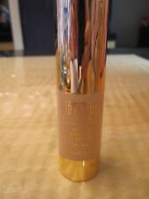 MILANI MINERALS Mousse Foundation 302 Nude Buff