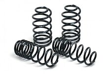 FIAT UNO (146A) Springs Ride height H&R