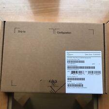 HP 8GB (1x8gb) 1RX4 PC4-2133P-R Reman Kit 726718-b21
