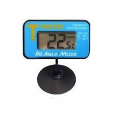 Aqua Medic Aquarium Meters & Controllers