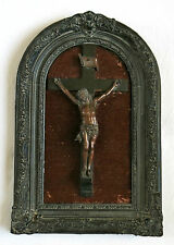 CHRIST ANCIEN, beau christ ancien, religion, religious, napoléon 3, NAP III .