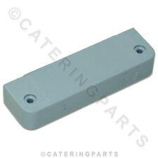 ELECTROLUX 049627 Porte aimant pour magnétique Switch FOURS & Lave-Vaisselle
