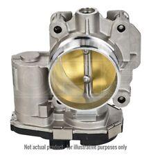 Bosch Throttle Body 0280750149