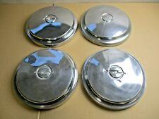 H /& R SV 50mm 50245715 OPEL MANTA B PASSARUOTA traccia del disco