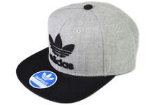 adidas Cotton Blend Hats for Men