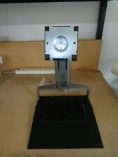 """Dell Adjustable Flat Panel Monitor Stand  Monitors  17"""" to 24"""" RM361"""