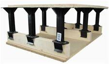 LOFTY Loft Storage Stilts: Attic Stilts Create The Perfect Loft Storage 12 Pack