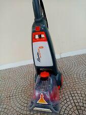 Vax Rapid Spring Clean Carpet Cleaner