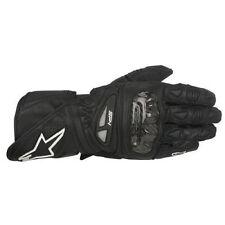 Vêtements noirs Alpinestars pour motocyclette taille XXL
