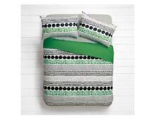 John Lewis 100% Cotton Pillow Case Bedding Sets & Duvet Covers