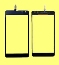 Originale Microsoft Lumia 535 Dual Sim Touchscreen Touch Panel Digitizer (2S)