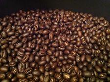 5 lbs Tanzanian Northern Peaberry Fresh Roast Coffee Beans, Gourmet Medium Roast