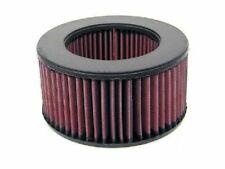K&N Hi-Flow Performance Air Filter E-2485 FOR Toyota MR 2 1.6 16V (AW11)