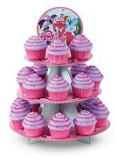 My LITTLE PONY Festa 3 TIER CAKE STAND