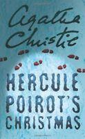 Hercule Poirot's Christmas (Poirot),Agatha Christie
