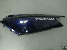 FIANCO SX   YAMAHA T-MAX 500  '01
