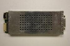 "Toshiba 26"" 26HL83 PD0647C Circuit Board Unit"