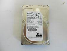 "Seagate ST32000444SS Sun 2TB 6G 7.2k k LFF 3.5"" SAS HDD Unidad de Disco Duro"