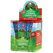 Lonestar Ultimate Cardio STX 30 Count Box by Youngevity