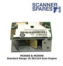 Symbol Motorola MC9060 MC9090 Scan Engine SE1224 Laser Standard Range 20-83080-1