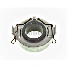 Clutch Release Bearing-DOHC, Eng Code: 5SFE NAPA/ALTROM IMPORTS-ATM 0702437