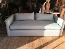 Handmade More than 4 Seats Contemporary Sofas