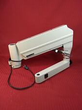 Reliance Auxiliary (3rm Arm) Keratometer Instrument Stand Arm, Reduced