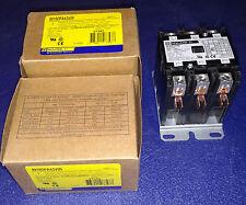 8910DPA43V09 -  DP Contactor - 8910DPA43VO9  -------------> BRAND NEW