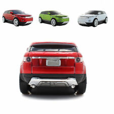 Rover Range Car Wireless Mouse Gaming Optical USB Mice for PC Laptop Desktop