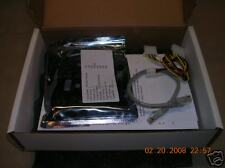 55-12128 IMC Media Converter Card TX/FX-MM1300-SC - BRAND NEW