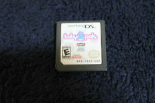Baby Pals (CARTRIDGE ONLY) NDS - FREE POST *