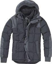 Winter-Herrenjacken & -mäntel aus Nylon mit normaler Größe