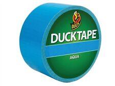 Colorate Duck Nastro Adesivo Gasperini Impermeabile nastro AQUA Riparazione